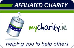 affiliated Charity