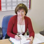 Maureen Durcan
