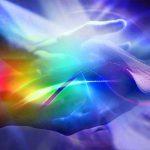 healinghandsrainbowcolors