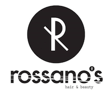 Rossanos Hair and Beauty