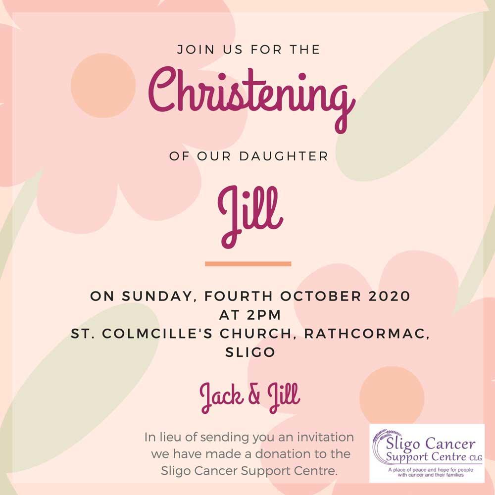 Jack and Jill Christening invite.jpg